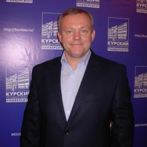 Лукьянов В.В.